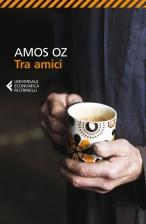 Oz_TraAmici